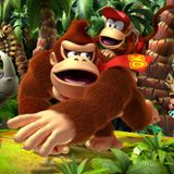 ReviewCast: Donkey Kong Country Returns