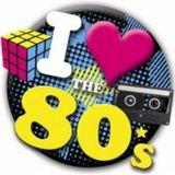 The 80's Movie Mix