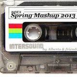 Spring Mashup 2013 by Alberto & friends