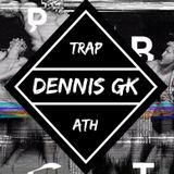 Dennis GK-TRAP ATH-vol.49