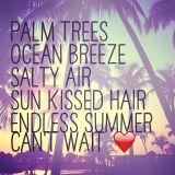 July Summer Mix 2014