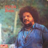 Tudo Bem - Brasilian Funk, Bossa and Boogie