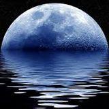 Deep house 2010 blue moon