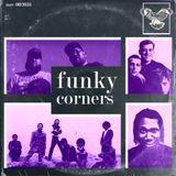 Funky Corners Show #273 05-19-2017