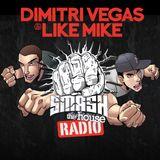 Dimitri Vegas & Like Mike - Smash The House 227 2017-09-01