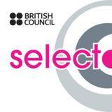 Selector After Dark - Deadly Rhythm