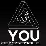 YouReassemble.com Radio mix 29.12.14
