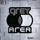 Grey Area #1 - Bedrock