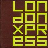 DJ HARVEY. London Xpress Radio Show. 05.2001 - PART 2
