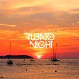 Rubato Night Episode 165 [2016.10.07]