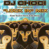 DJ Choci - Lock in Mix (2000)