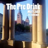 The Pre Drink (Mix 49)