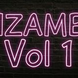 IBIZAMBA Vol 1 (Latin/Tribal House)