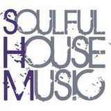Soulful House Journey 10-14-17