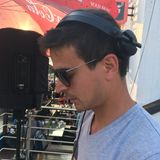 Maxi Tomiie - Live @ MS Sportday (2017-06-23)