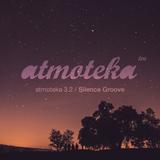 Silence Groove - atmoteka 3.2