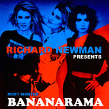 Most Wanted Bananarama