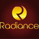 Forza:Duo Presents - Radiance Vol.37