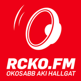 RCKOXMAS 01