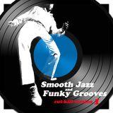 Jazz - Funk - Grooves - Smooth - Acid Jazz - Cut - Killer