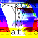 Traffic Podcast 023 (Alex Riorden)