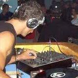 Mix 80 Volume 2