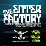Enter the factory podcast