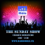 The Sunday Show | Radio Môle 05/06/2016