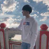 『抖音神曲 - 倒車搖メ崔阿扎 - 算了メ康樹龍 - 魔鬼中的天使』ReMix 2o19 Private NonStop ManYao Just For Ah Han By DJ'YE