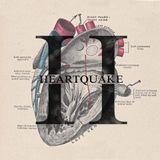 Dan Yell _ Heartquake Mix