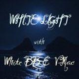 White Light Episode 39