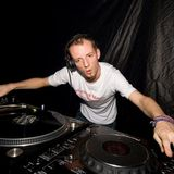 Felix Kroecher - Live at Hardliner - 28-May-2014