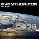 Eventhorizon Podcast nr 36
