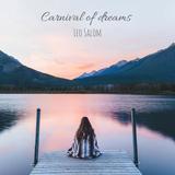 Carnival Of Dreams #10