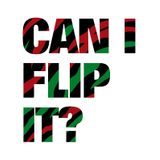 Can I Flip It? - Phone Hold Music