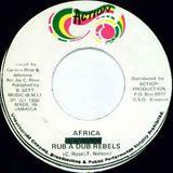 Digi Roots Mix #1