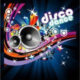Party Mix 2k13