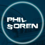 Phil Soren 2018-10-16