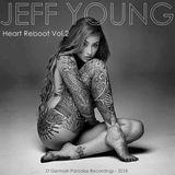Heart Reboot Vol.2