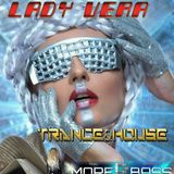 Trance - ,Lady Vera, Resident in More bass