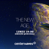 The New Age 039