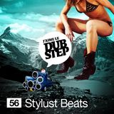 JLD #56 - STYLUST BEATS HOSTED BY EMOTIONZ
