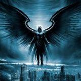 BSL - Rise of the Fallen Angel (MinimalProgTechMix)