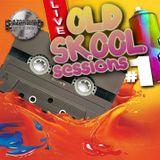 Razorshop Old School Sessions Vol 1