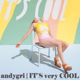 andygri | IT`S very COOL