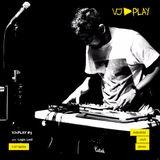 VJ>Play #3 Logic Lost