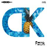 Disko Nites 006 // Azok
