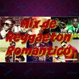 Mix de Reggaeton Romantico Dj Blerk (Farruko, Tony Dize, Ken Y, Alexis Fido, Wisin Yandel)