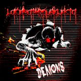 Laceration Selekta - Demons