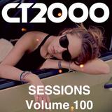 Sessions Volume 100